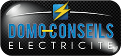 Domo-Conseils, Électricité générale pour professionnel et particulier à Annecy